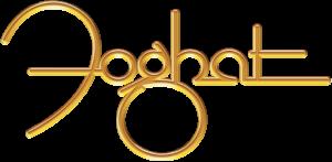 Foghat-Logo