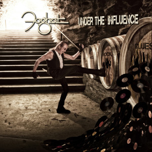Foghat-Under the Influence cover-300dpi