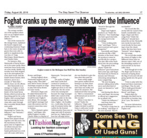 foghat-(ARTICLE
