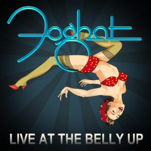 Foghat_LiveAtTheBellyUp_Cover