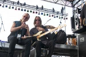 Dean Huschle Mystic Lake Ribfest (4)