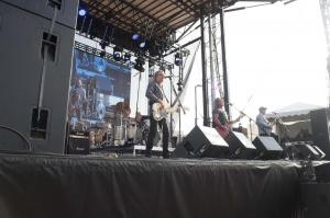 Dean Huschle Mystic Lake Ribfest (6)