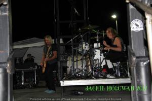 Jackie McGowan 1 (2)