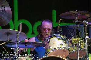 Chuck Williams  (131)