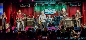 Jeff Smith Foghat at BB Kings (33)