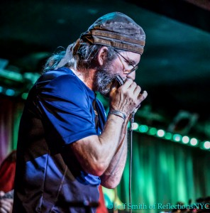 Jeff Smith Foghat at BB Kings (34)