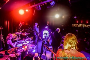 Jeff Smith Foghat at BB Kings (35)