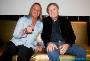 Jeff Smith Foghat at BB Kings (36)