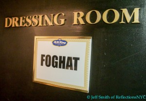 Jeff Smith Foghat at BB Kings (37)