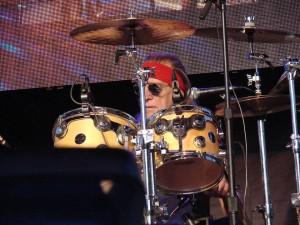 Kenny winder (10)