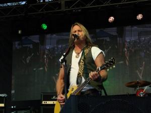 Kenny winder (44)