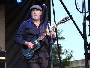 Kenny winder (57)