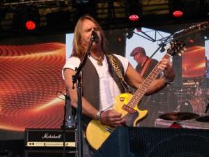 Kenny winder (58)