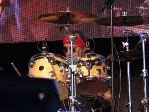 Kenny winder (59)