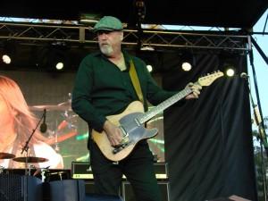 Kenny winder (60)