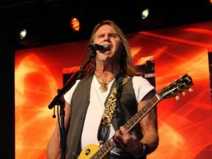Kenny winder (66)