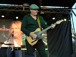 Kenny winder (67)