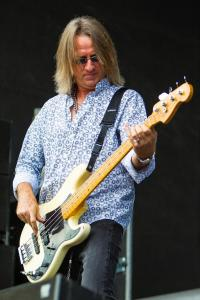 foghat---woodstock-fair-2018 30612299478 o