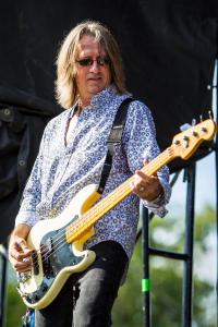 foghat---woodstock-fair-2018 42672609100 o